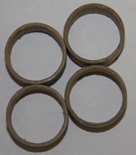 4 strengen